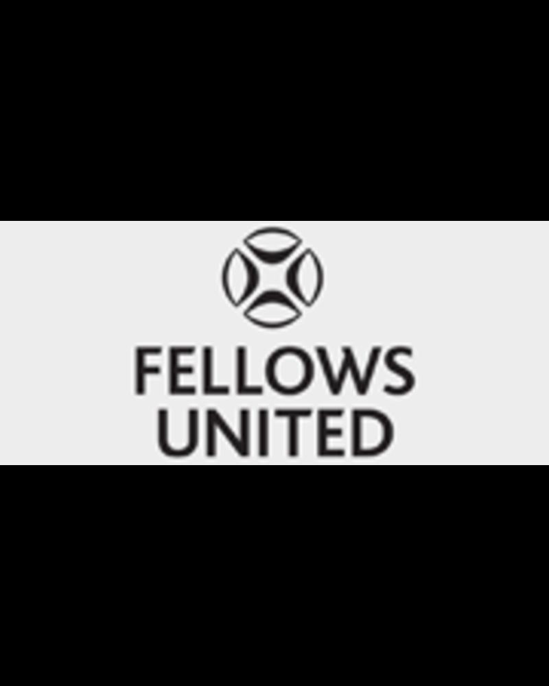 Fellows 01.3610.131