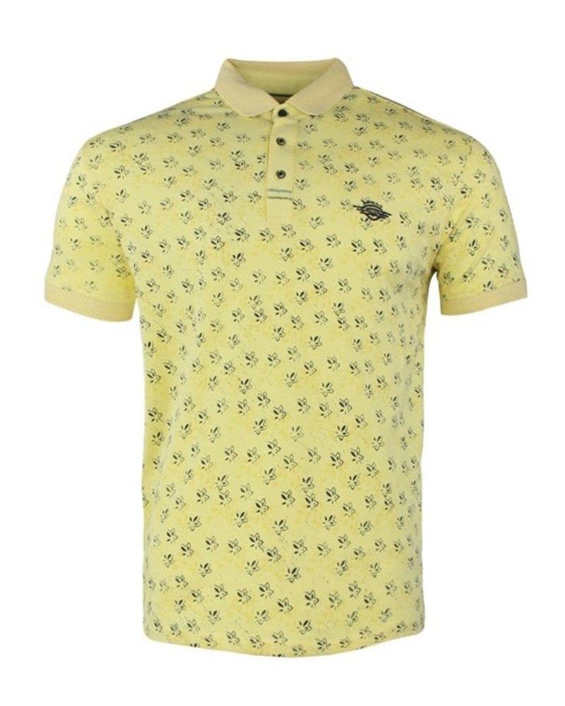 Gabbiano 23123 Yellow