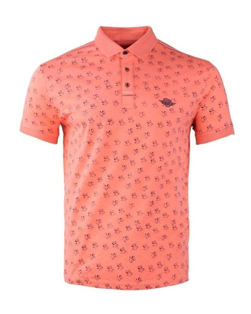 Gabbiano 23123 Peach