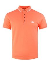 Gabbiano 23121 Peach