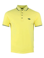 Gabbiano 23121 Yellow