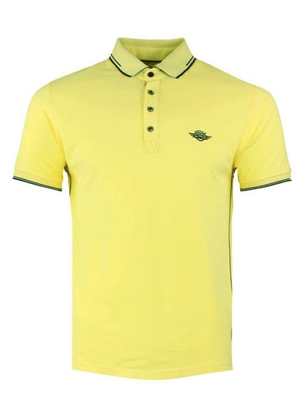 Gabbiano 23121 Yellow