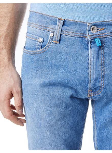Pierre Cardin (heren) 3452. 8882, 96 jeans licht