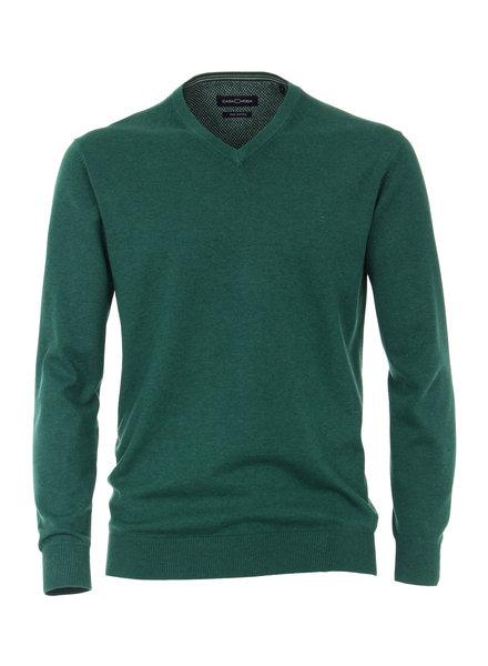 Casamoda 004430-342 ( groen)