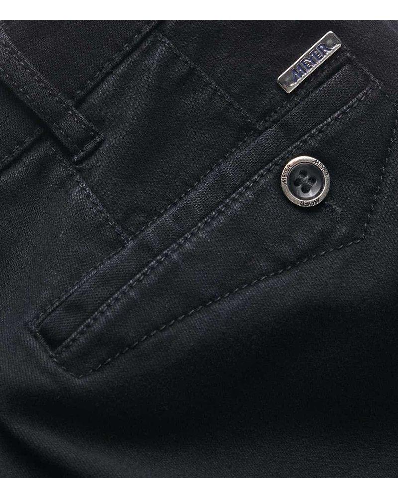 Meyer 4541-09 dublin (zwart)