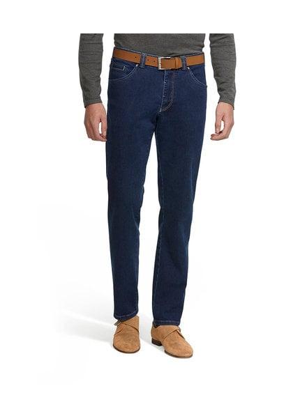 Meyer 4541-17 Dublin (jeans)