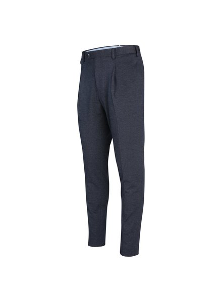 Blue Industry CBIW20-M30 Blue industry Chino Navy