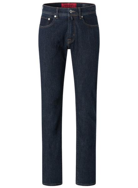 Pierre Cardin (heren) 30915-7701-02 (jeans)