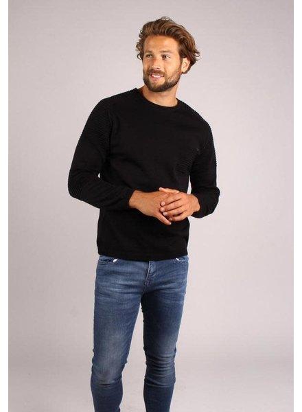 Gabbiano 61085-201 zwart