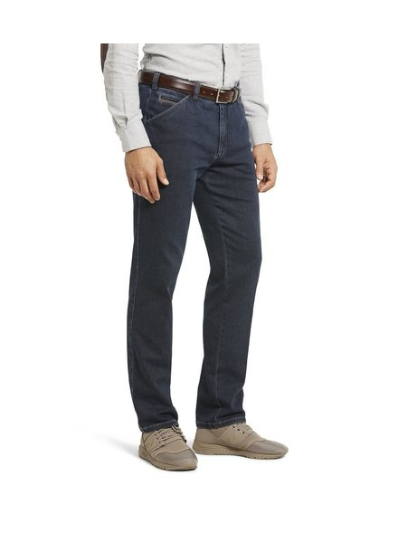 Meyer 4534-44 (jeans Chicago)