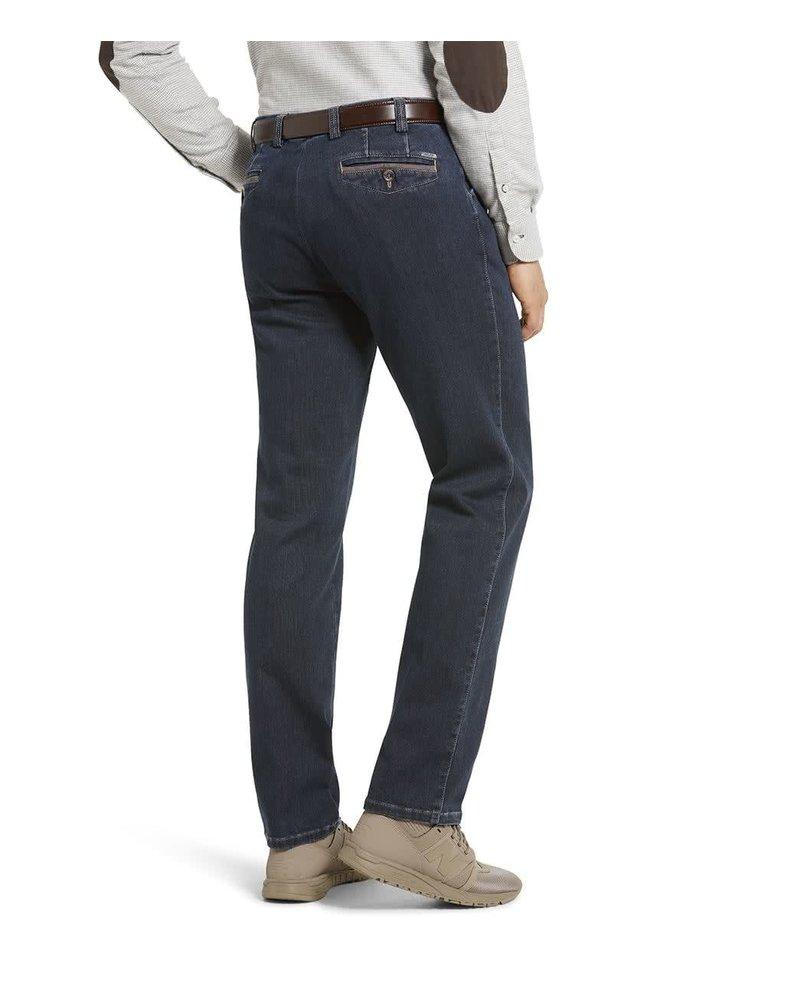 Meyer 4534-44 (jeans Chicago)