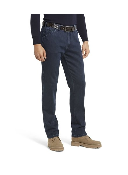 Meyer 4534-26 (jeans Chicago)