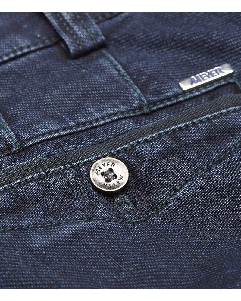 Meyer 4534-26 (jeans Chicago)