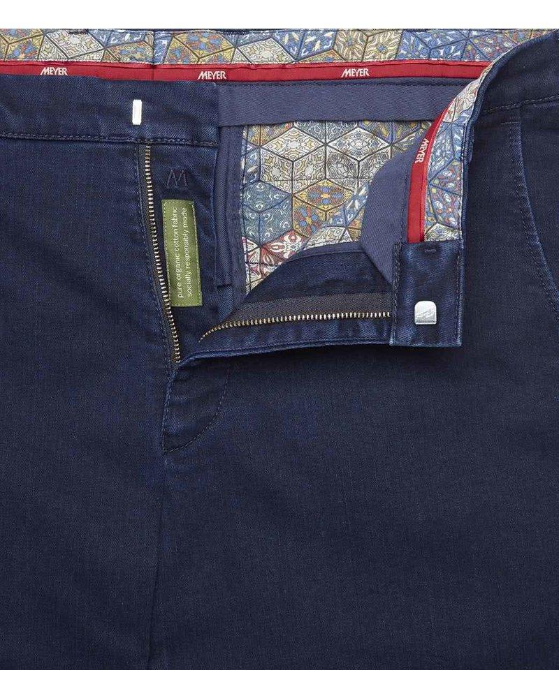Meyer 4538-18 (jeans Bonn)