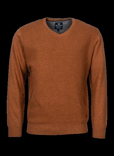Baileys / Giordano 208184-506 (licht bruin)