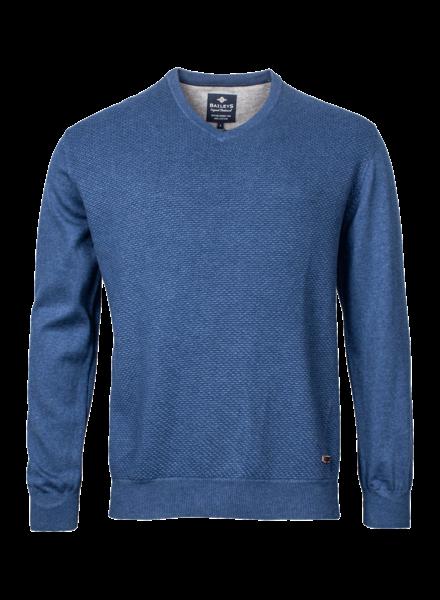 Baileys / Giordano 208184-535 (blauw)