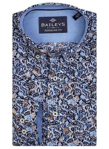 Baileys / Giordano 207688/241