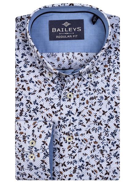 Baileys / Giordano 207682-219