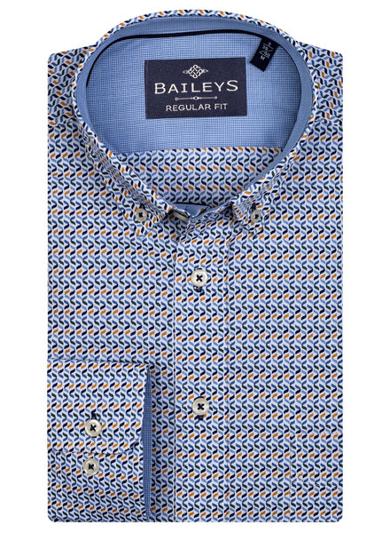 Baileys / Giordano 207696-630