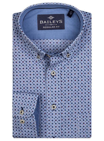 Baileys / Giordano 207693-618