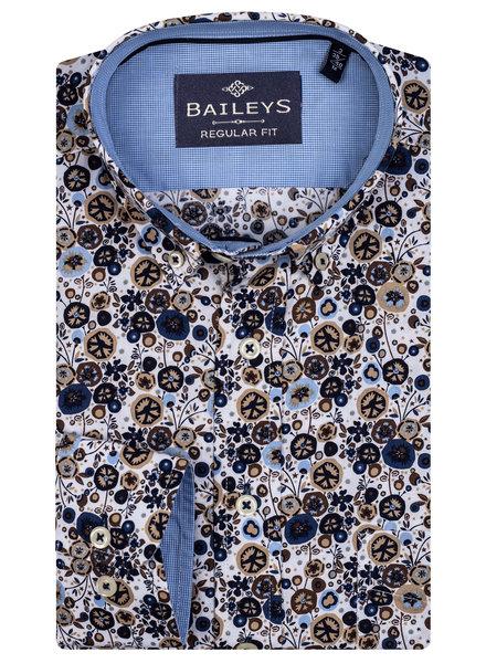 Baileys / Giordano 207687-234