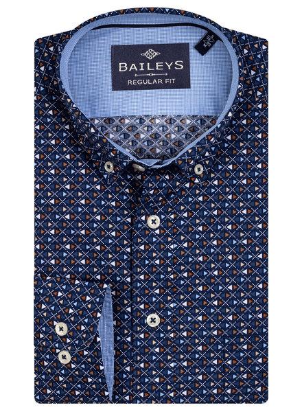 Baileys / Giordano 207676-201