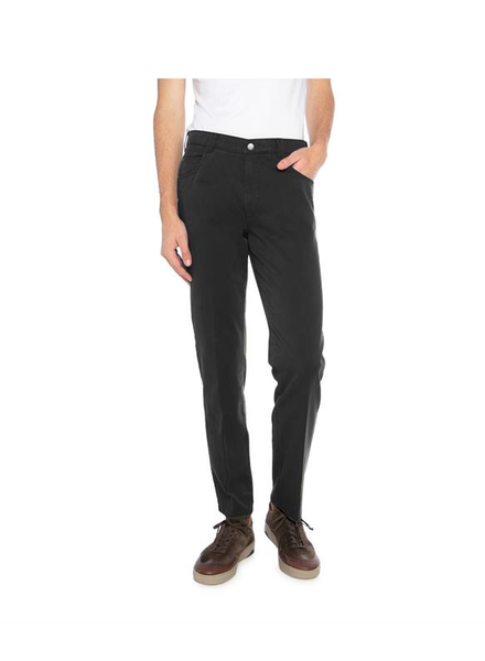 Meyer 3521-09 Dubai (zwart)