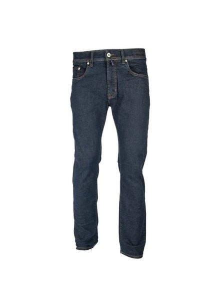 Pierre Cardin (heren) 30917-7701-02 (jeans grijs)