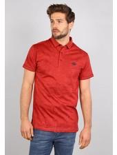 Gabbiano 23152-Rusty Red