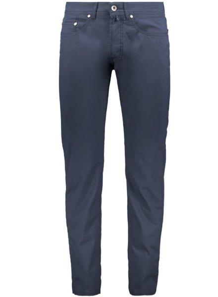 Pierre Cardin (heren) 4786-68-30917 ( blauw)