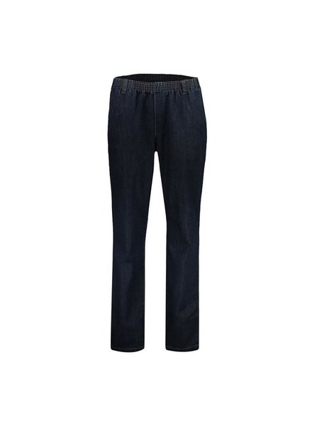 Murk 01-8325/18 Amberg jeans met stretch comfort band