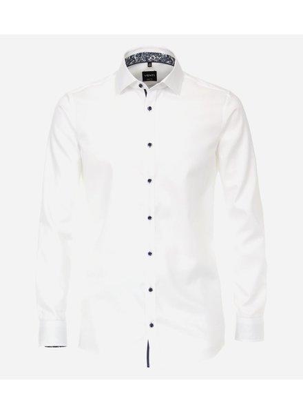 Venti 103522400-000 Shirt wit