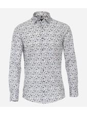 Venti 113603600-100 shirt met print