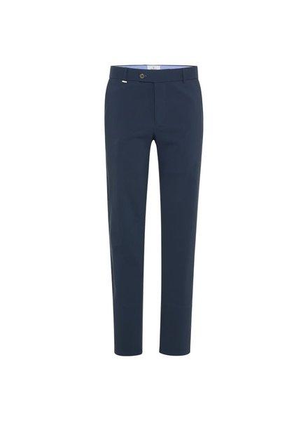 Blue Industry tom-m1 pantalon navy