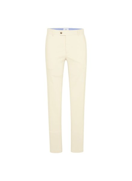 Blue Industry tom-m1 pantalon sand