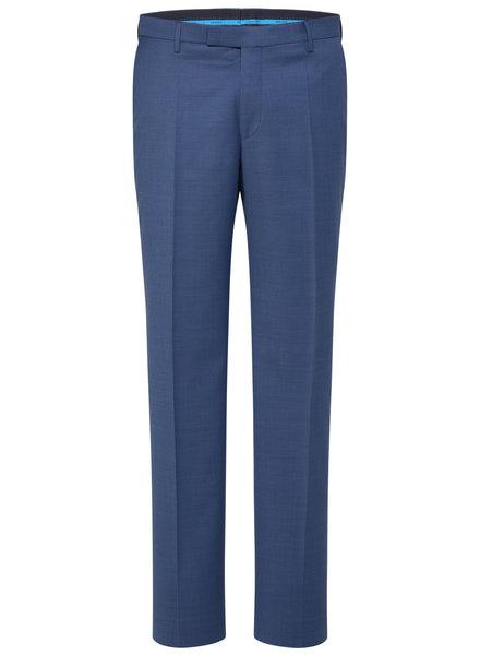 Pierre Cardin (heren) 88391-72240-3250 pantalon