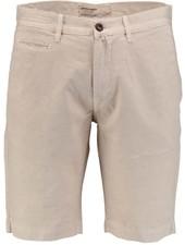 Pierre Cardin (heren) 3465.2080.25 Bermuda beige