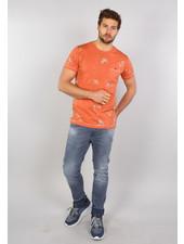 Gabbiano 15226-705 Papaya