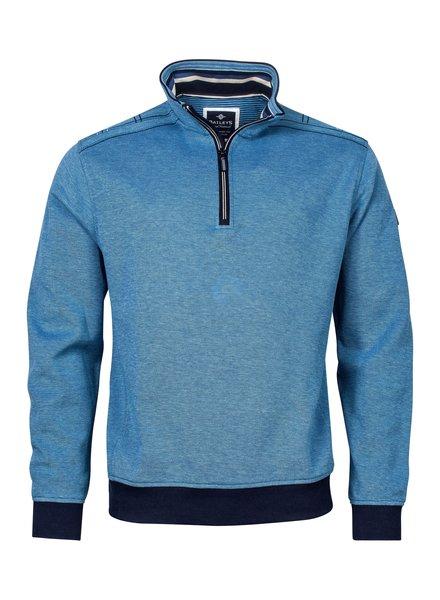 Baileys / Giordano 113111-34  Blauw