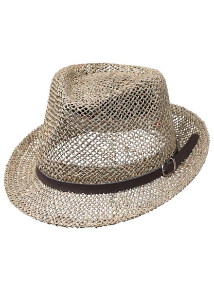 16538  stro hoed