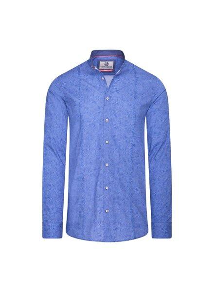 Compañeros 834-01-01 Shirt