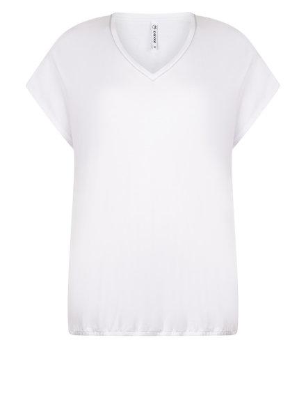 ZOSO 213Nancy 0016 Top White