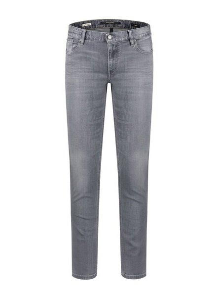 Alberto 4237-1572 965 Slim - DS FX jeans grijs