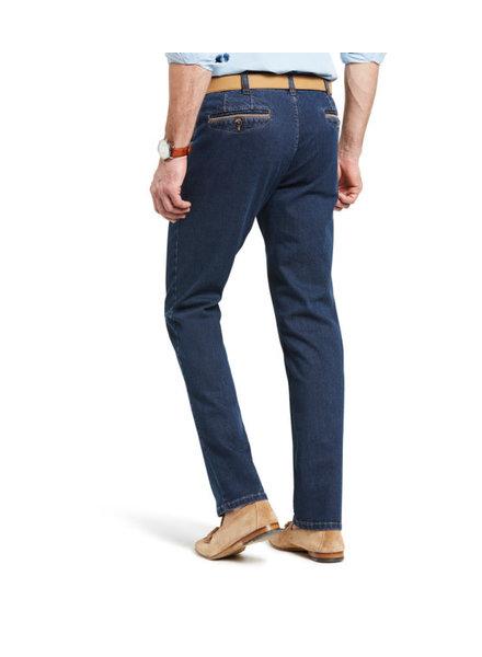 Meyer 4512-45 Chicago (jeans)