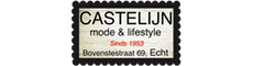 Castelijn mode & lifestyle