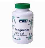 Fen Fen - Magnesium Citraat - 180 capsules