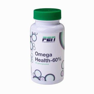 Fen Omega 3 - 30 capsules