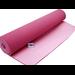 Fen Yoga Mat Roze – fitness mat – extra dik –  geschikt voor yoga, crossfit, fitness en hometraining