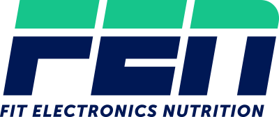 Fit electronics nutrition