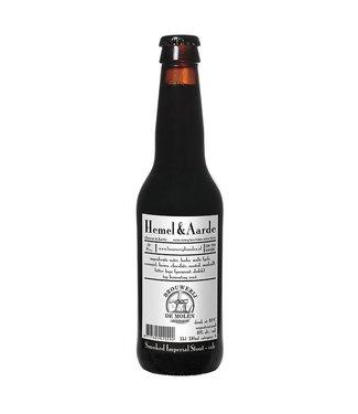 Brouwerij de Molen Brouwerij de Molen Hemel & Aarde